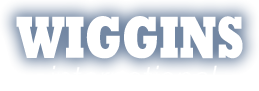 Wiggins International expertise maritime